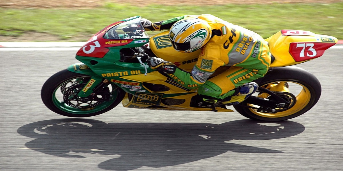 13 Best Motorcycle Oils Must Read Reviews For April 2020