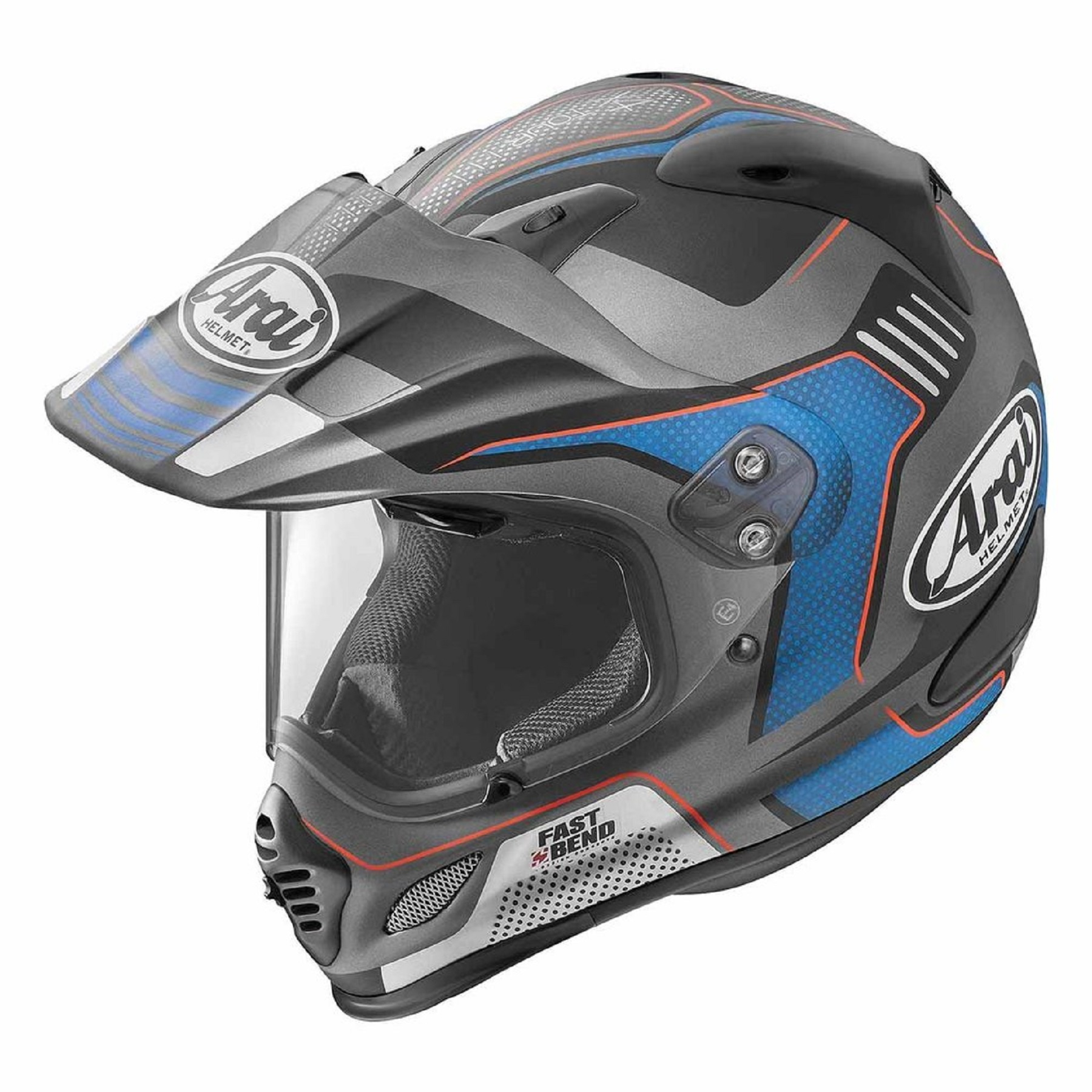 Professional Review Of Arai Xd4 Helmet For May 2020