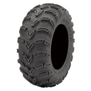 10 Best Atv Mud Tires (Must Read Reviews) For September 2019