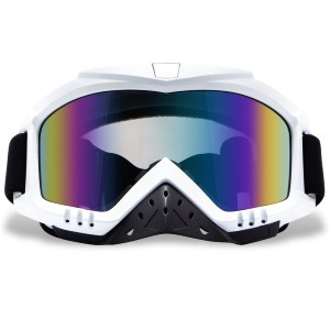 a748f67e119 Best Motorcycle Goggles List in 2019