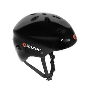 Bicycle Accessories Cycling 2018 Adult Skateboard Helmet Adjustable Shoulder Strap Protection Ski Bike Bicycle Liner Helmet Riding Helmet To Win A High Admiration And Is Widely Trusted At Home And Abroad.