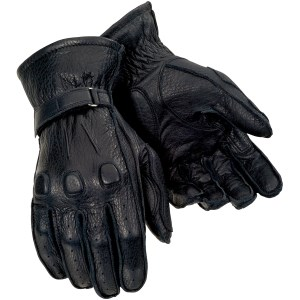 ed3d6131a43af 20 Best Motorcycle Gloves (Must Read Reviews) For August 2019