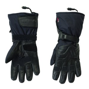 20 Best Motorcycle Gloves (Must Read Reviews) For August 2019