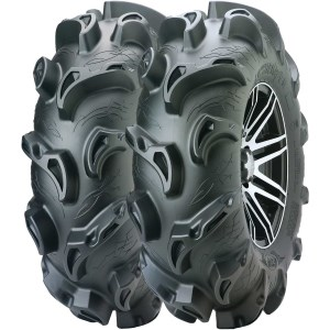 Top 10 Atv Mud Tires Reviewed In 2019