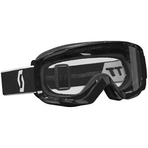 Best Motorcycle Goggles List In 2019 Guide Reviews