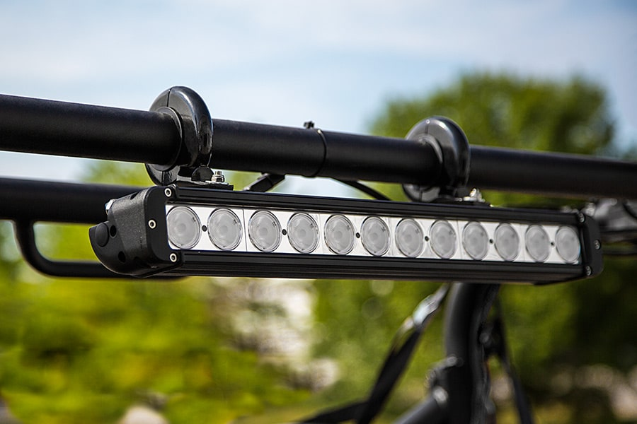 Top atv led light bars reviewed in 2018 10 best atv led light bars of 2018 reviews guide aloadofball Image collections