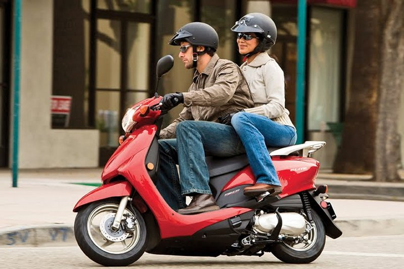 top rated 9 scooter helmets 2018 reviews guide