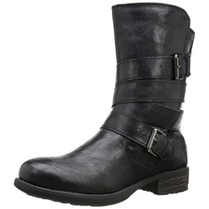 fc5d215be3c 42 Best Motorcycle Boots (Must Read Reviews) For August 2019
