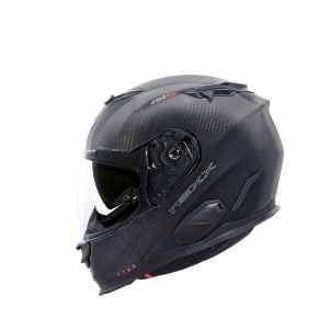 afe3d15e Another product that is in the same price category as the previously  discussed model is the NEXX X.T1 Carbon Full Face. The main advantage of  this unit is ...