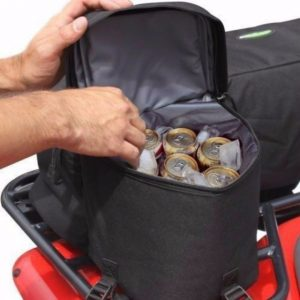 5 Best Atv Rear Seat Bags Must Read Reviews For