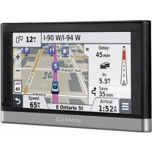 6 Best Motorcycle Gps Units (Must Read Reviews) For