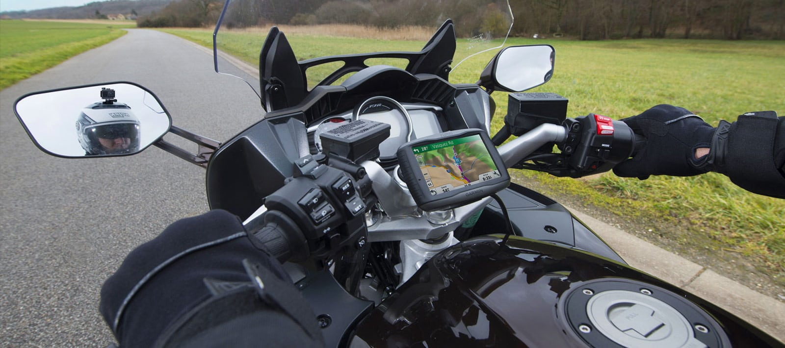 motorcycle labor guide software