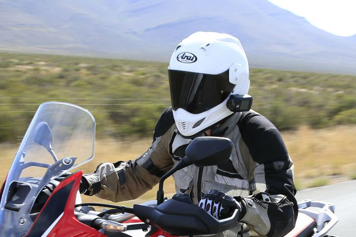 top rated 9 motorcycle helmet cams 2019 reviews guide. Black Bedroom Furniture Sets. Home Design Ideas