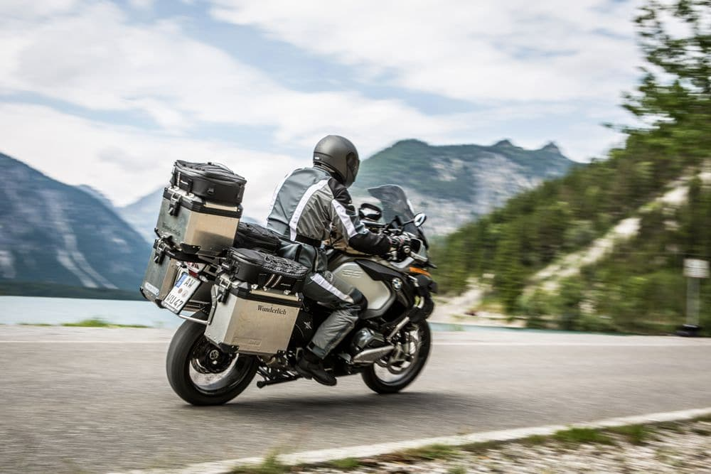 best motorcycle accessory list in 2018 guide reviews