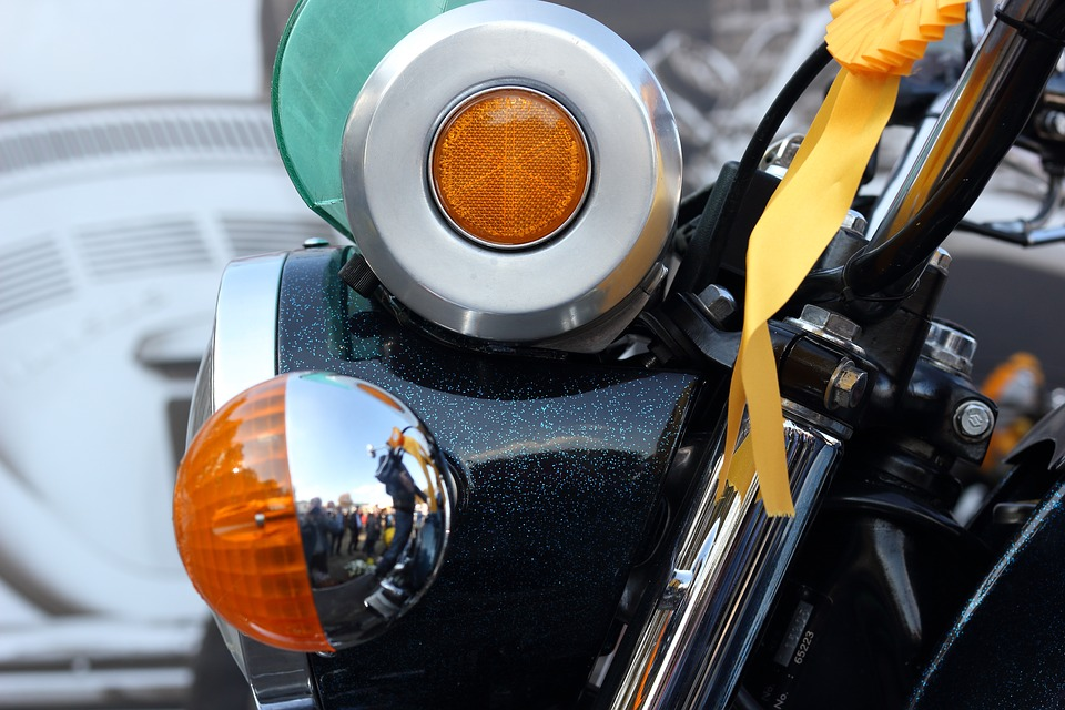 7 Best Motorcycle Headlight List (Must Read Reviews) For August 2019